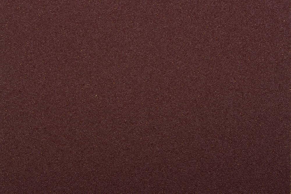 Лист шлифовальный ЗУБР 35520-100 лист 100 мм лежалый продаю