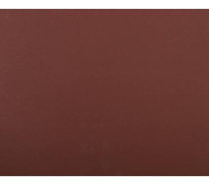 Лист шлифовальный ЗУБР 35520-1500