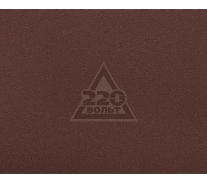 Лист шлифовальный ЗУБР 35520-600