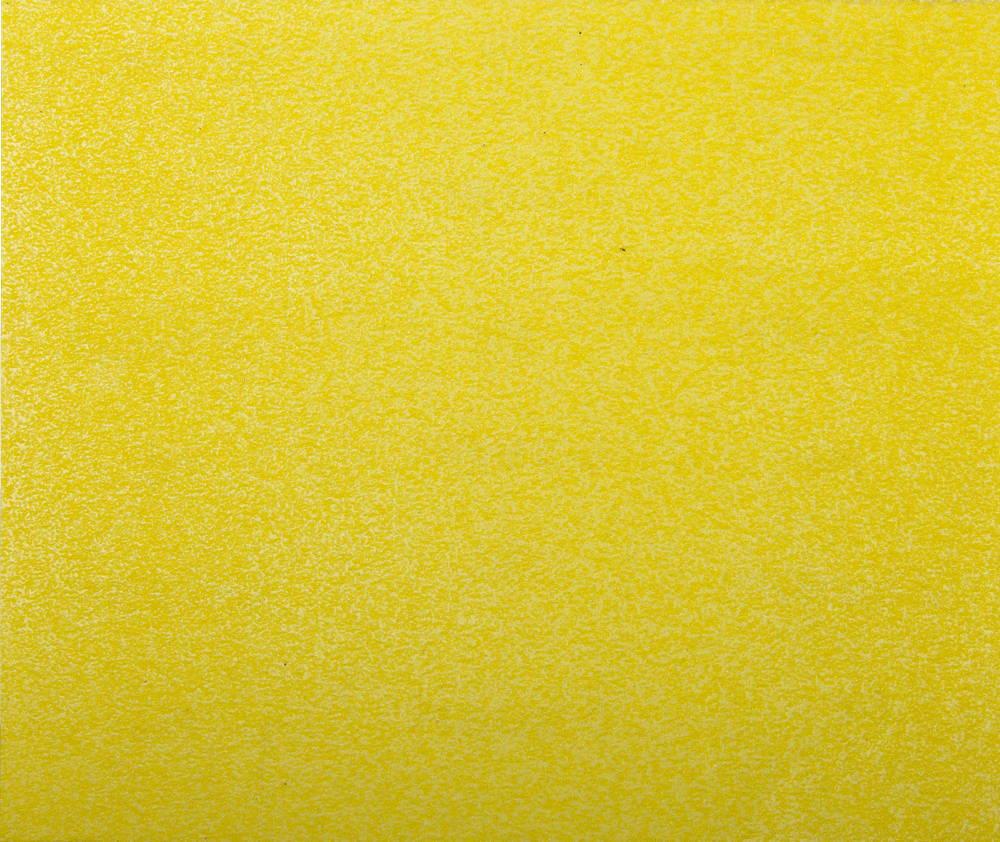 ЗУБР - Лист шлифовальный ЗУБР 35525-040