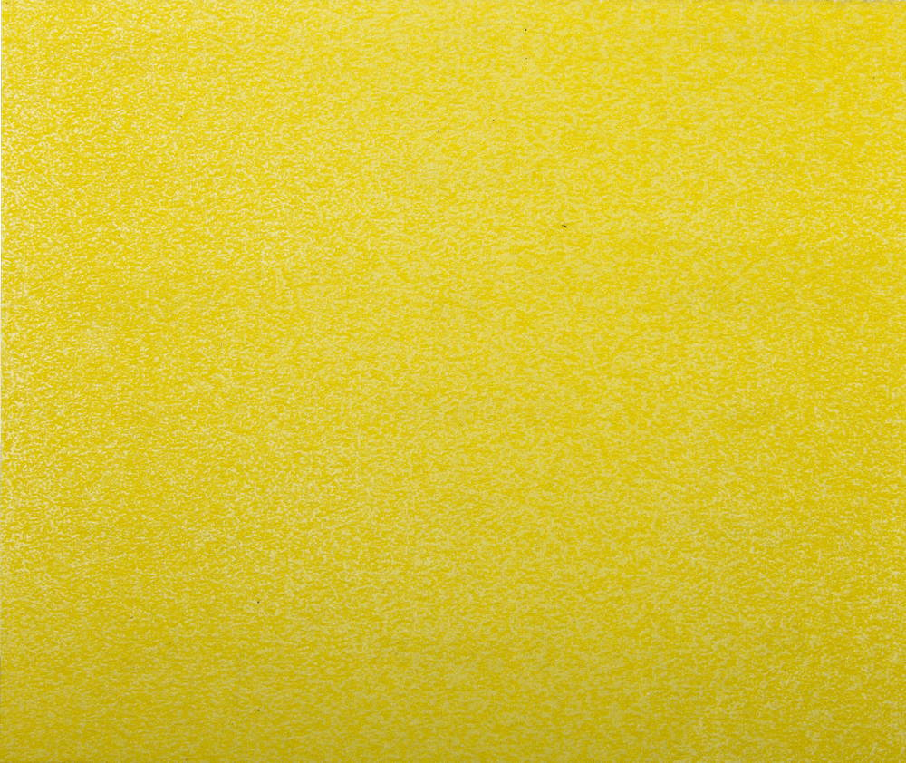 ЗУБР - Лист шлифовальный ЗУБР 35525-060