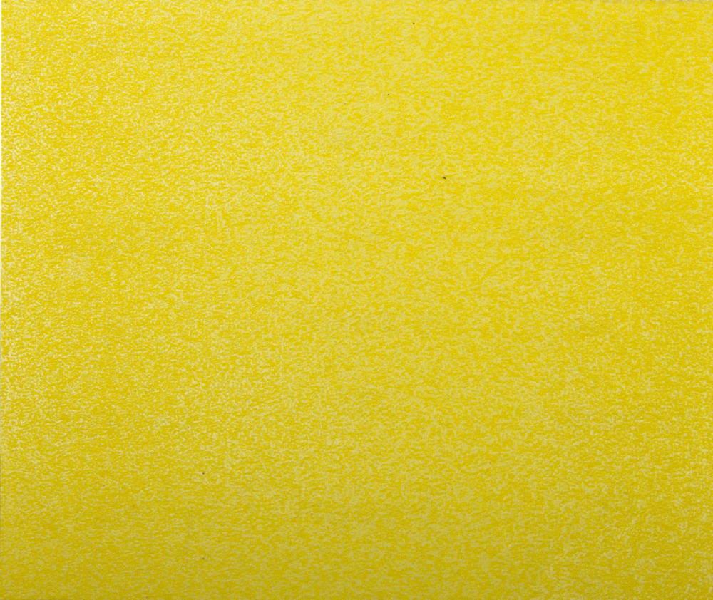 ЗУБР - Лист шлифовальный ЗУБР 35525-080