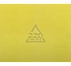 Лист шлифовальный ЗУБР 35525-180