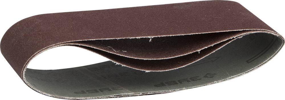 Лента шлифовальная бесконечная ЗУБР 35542-150 напильник зубр 33367 150 5