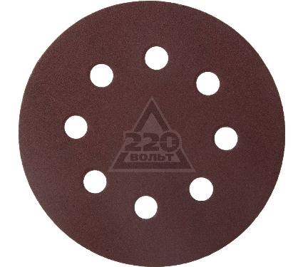 Цеплялка (для ЭШМ) ЗУБР 35560-115-320