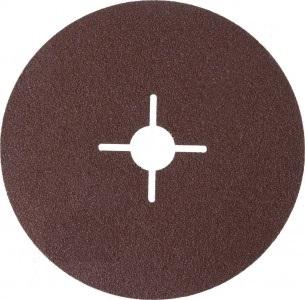 Круг шлифовальный ЗУБР 35585-115-080 ar 215e11