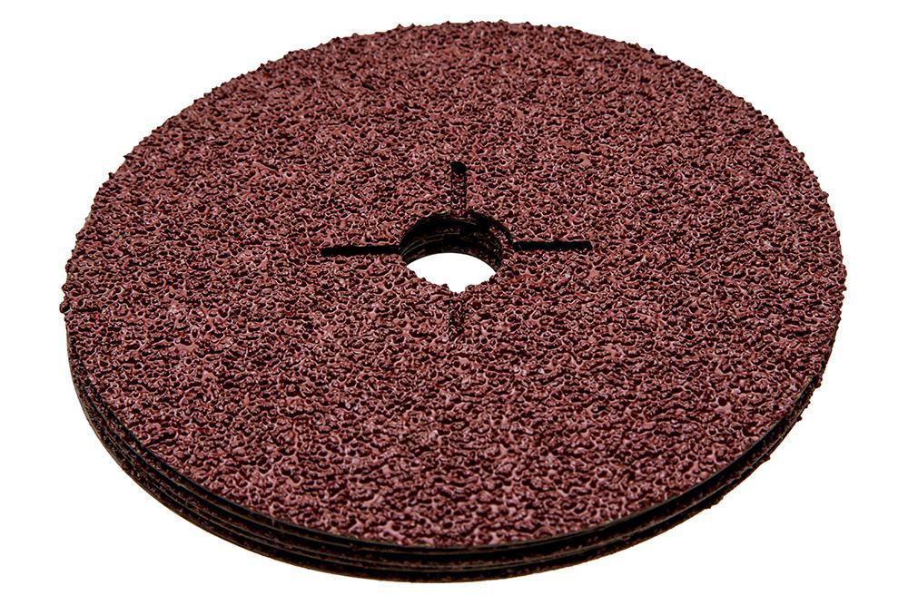 Круг шлифовальный ЗУБР 35585-150-024