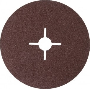 Круг шлифовальный ЗУБР 35585-150-040
