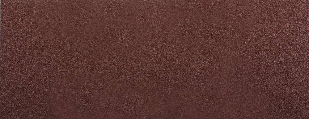 Лист шлифовальный ЗУБР 35590-060 ремень лист