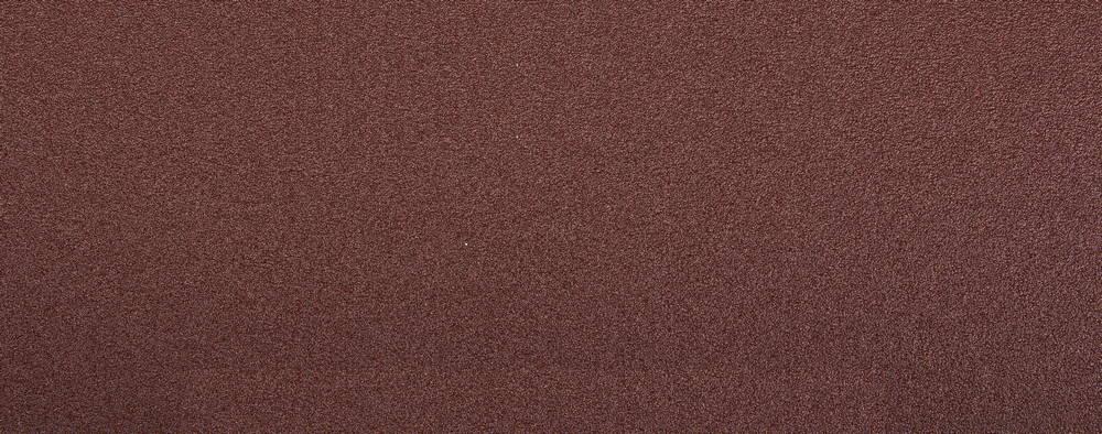 Лист шлифовальный ЗУБР 35590-100 лист 100 мм лежалый продаю
