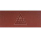 Лист шлифовальный ЗУБР 35590-1000