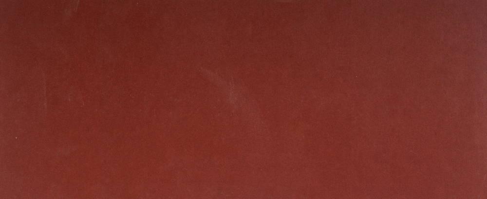Лист шлифовальный ЗУБР 35590-600 ремень лист