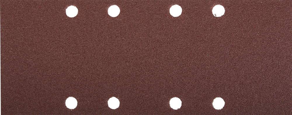Лист шлифовальный ЗУБР 35591-100 лист 100 мм лежалый продаю