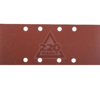 Лист шлифовальный ЗУБР 35591-1000