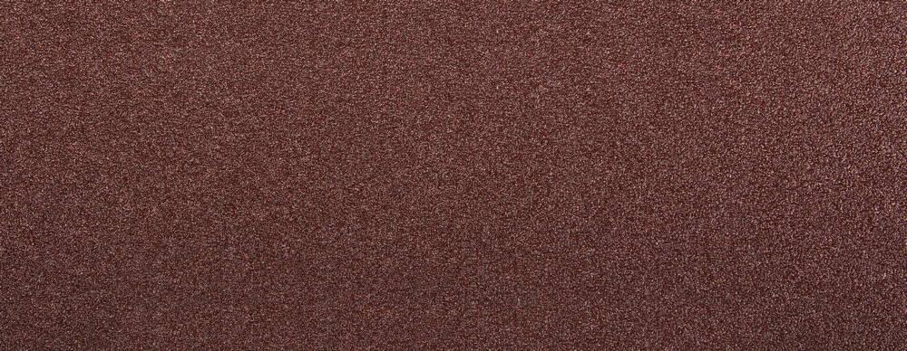Лист шлифовальный ЗУБР 35593-040