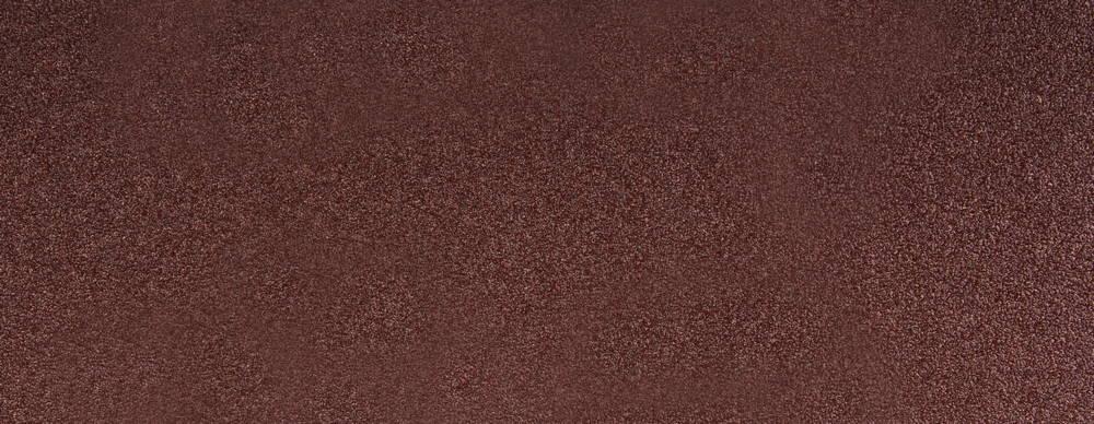 Лист шлифовальный ЗУБР 35593-060