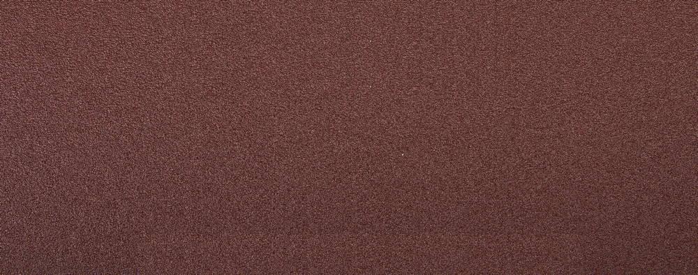 Лист шлифовальный ЗУБР 35593-100 лист 100 мм лежалый продаю