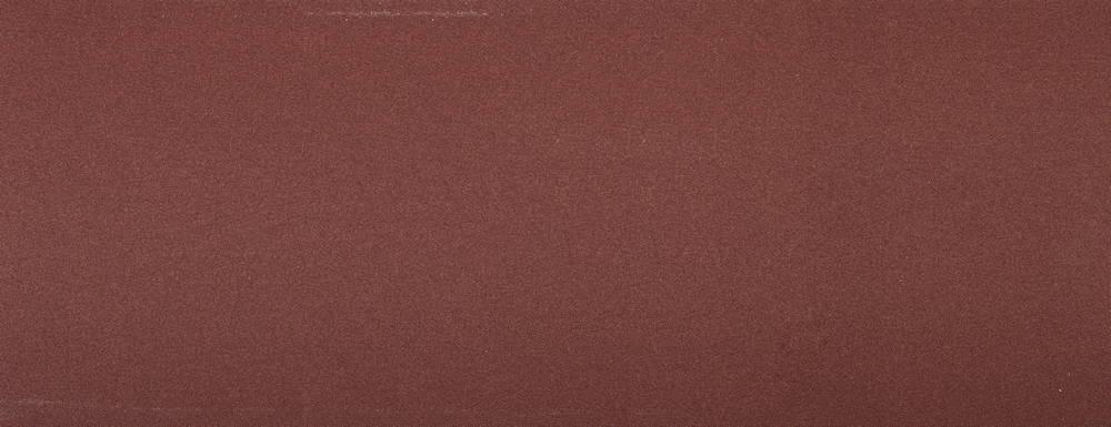 Лист шлифовальный ЗУБР 35593-180 180