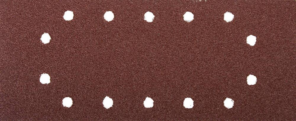 цены Лист шлифовальный ЗУБР 35594-040