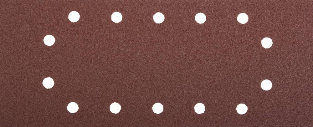 Лист шлифовальный ЗУБР 35594-100 лист 100 мм лежалый продаю