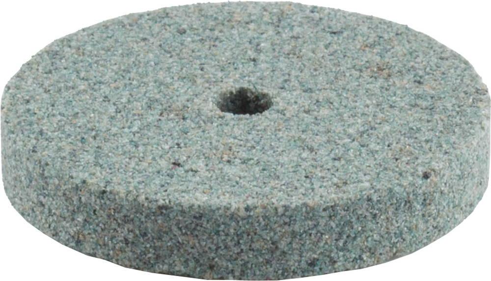 Круг шлифовальный ЗУБР 35914