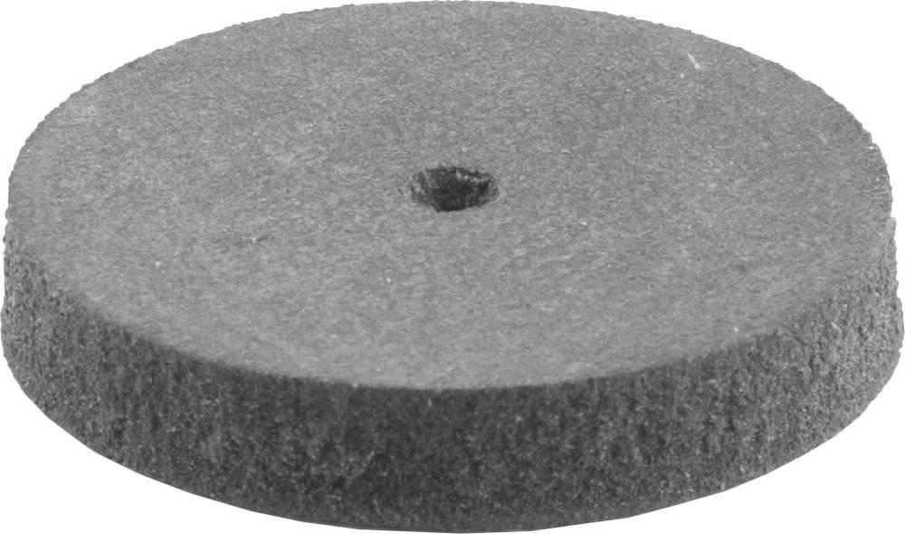 Круг шлифовальный ЗУБР 35919 блок шлифовальный вольфрам к24