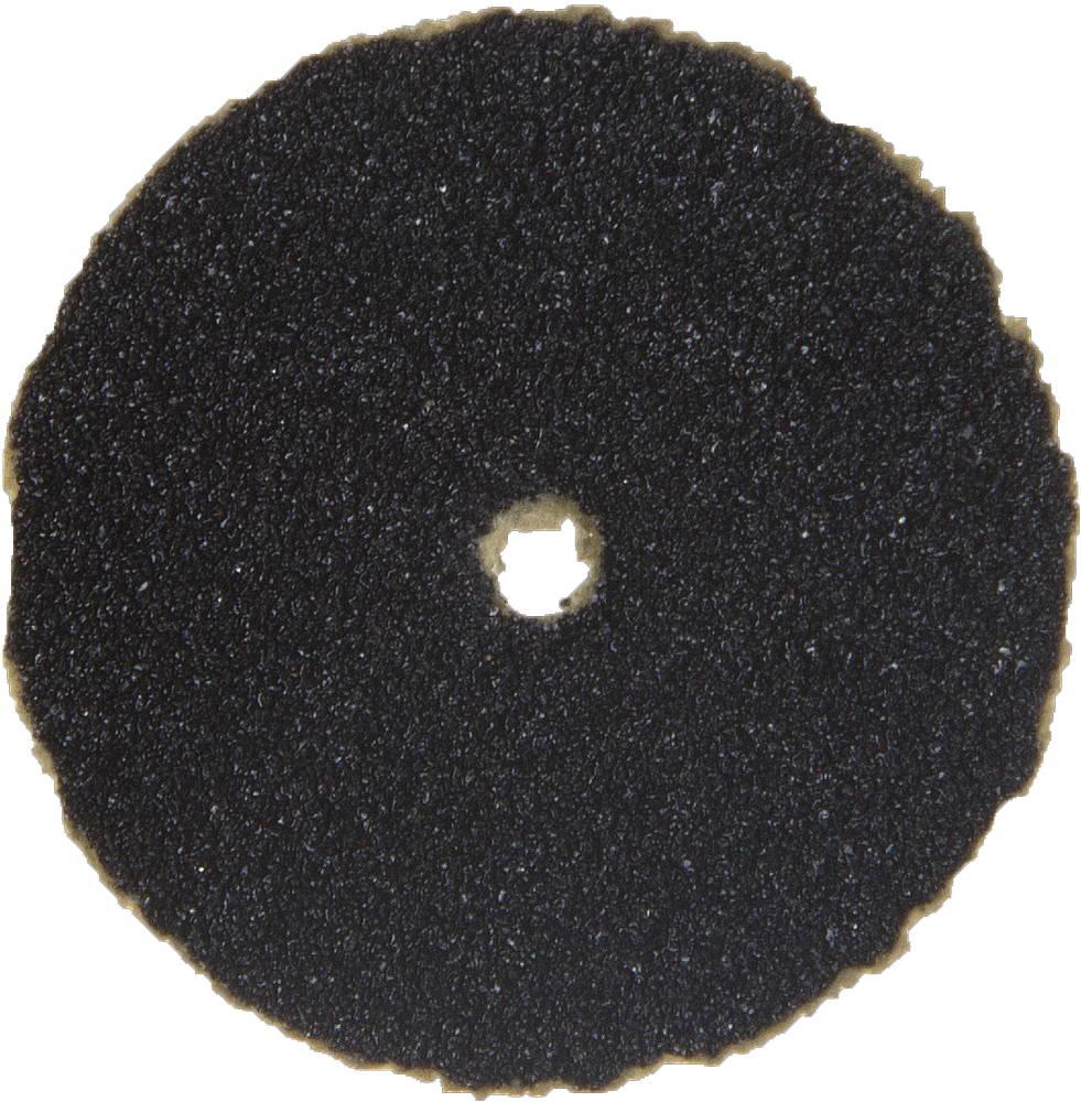 Круг шлифовальный ЗУБР 35926 блок шлифовальный вольфрам к24