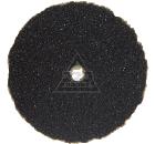 Круг шлифовальный ЗУБР 35926