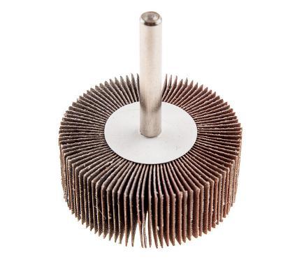 Круг Лепестковый Радиальный ЗУБР 36601-320