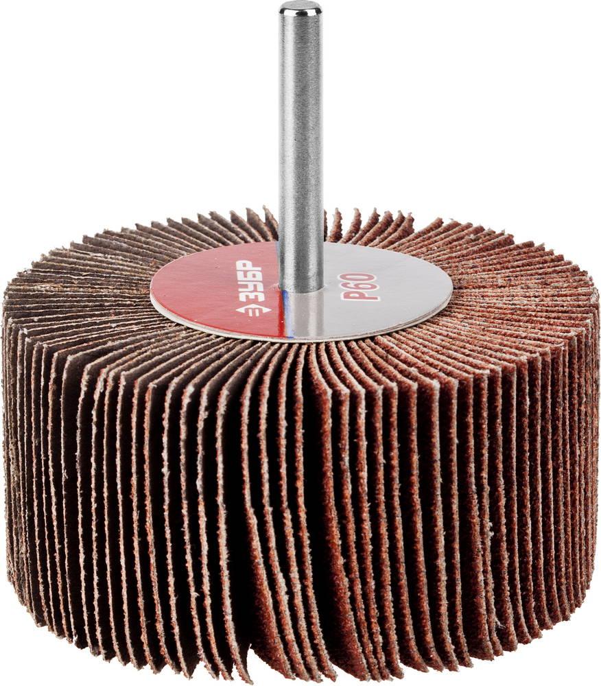 Круг Лепестковый Радиальный (КЛ) ЗУБР 36604-060 elring 166 060 elring прокладка головка цилиндра