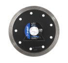 Круг алмазный ЗУБР 36659-125