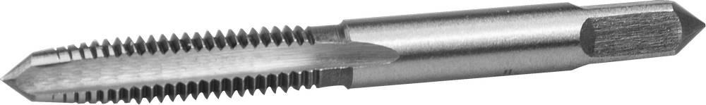 Метчик ЗУБР 4-28004-06-1.0 метчик для нарезки резьбы