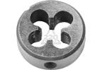Плашка ЗУБР 4-28023-10-1.5