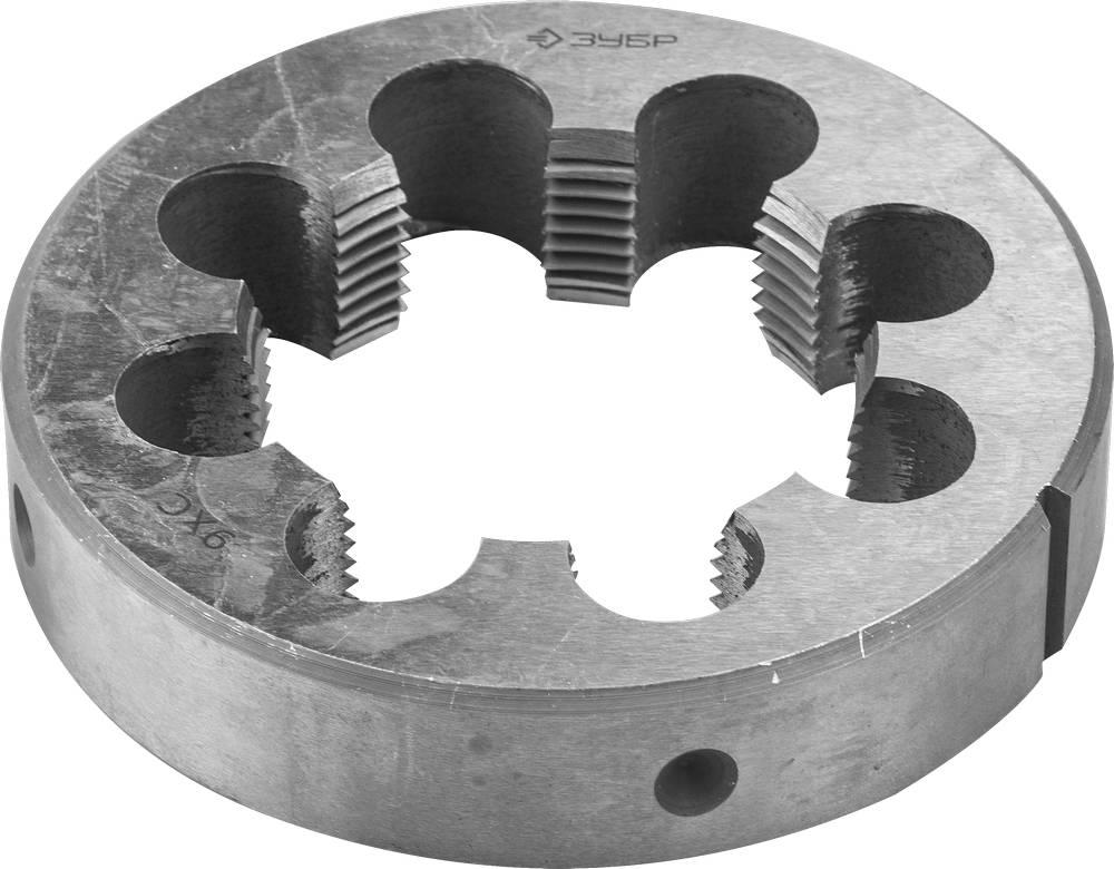 Плашка ЗУБР 4-28032-3/4 держатель для полотенец wasserkraft exter k 5230