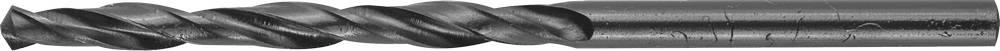 Сверло по металлу ЗУБР 4-29605-061-3 набор метчиков зубр 4 28007 14 1 25 h2