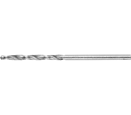 Сверло по металлу ЗУБР 4-29621-038-1.3