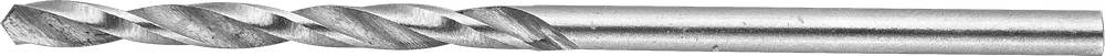 Сверло по металлу ЗУБР 4-29621-053-2.3 цена