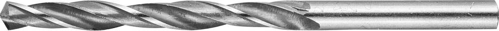 Сверло по металлу ЗУБР 4-29621-093-5.8 чехол для карточек авокадо дк2017 093