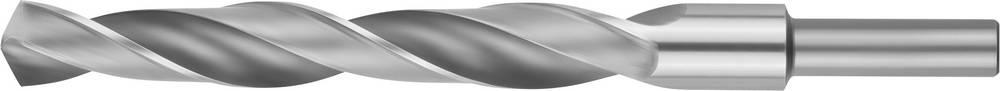 Сверло по металлу ЗУБР 4-29621-169-15