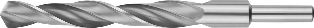 Сверло по металлу ЗУБР Ф16х178мм (4-29621-178-16)