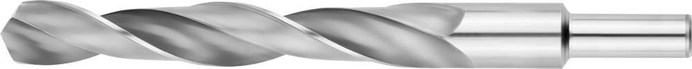 Сверло по металлу ЗУБР Ф19.5х205мм (4-29621-205-19.5)