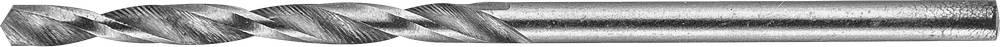 Сверло по металлу ЗУБР 4-29625-034-1 конфорка пэ 0 51м00 034 в киеве
