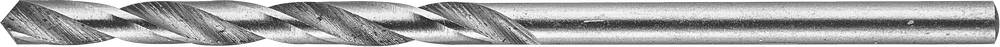Сверло по металлу ЗУБР 4-29625-057-2.4 сверло по металлу зубр 4 29625 049 2