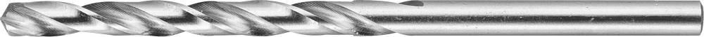 Сверло по металлу ЗУБР 4-29625-075-3.9 набор метчиков зубр 4 28006 06 0 75 h2