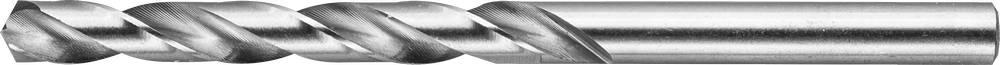 Сверло по металлу ЗУБР 4-29625-093-5.5 чехол для карточек авокадо дк2017 093