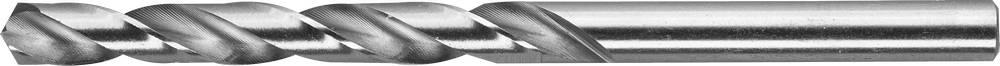 Сверло по металлу ЗУБР 4-29625-093-5.7 чехол для карточек авокадо дк2017 093