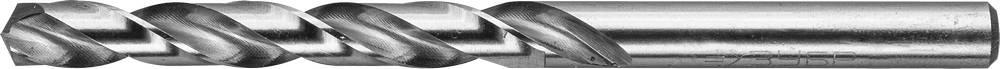 Сверло по металлу ЗУБР 4-29625-109-6.9 сверло по металлу зубр 4 29625 049 2