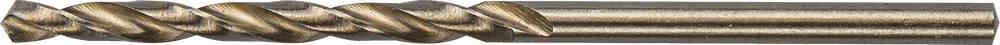 Сверло по металлу ЗУБР 4-29626-049-2 сверло по металлу зубр 4 29625 049 2