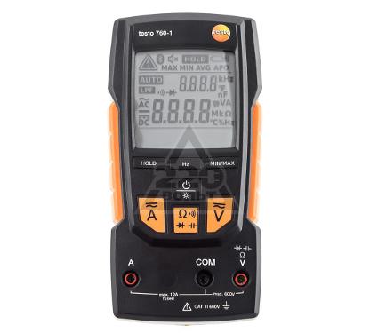 Мультиметр TESTO 760-1