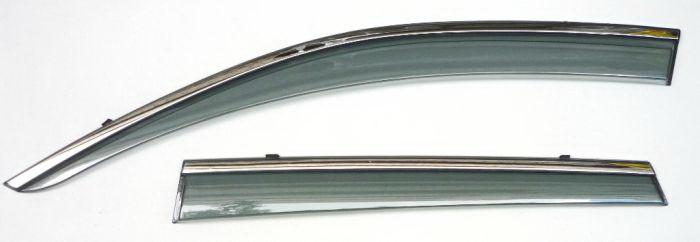 Дефлектор Artway Awi-wv-11